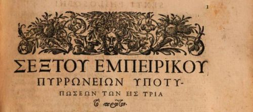 Athenes Dispersee Parmi les Fleurs (French Edition)